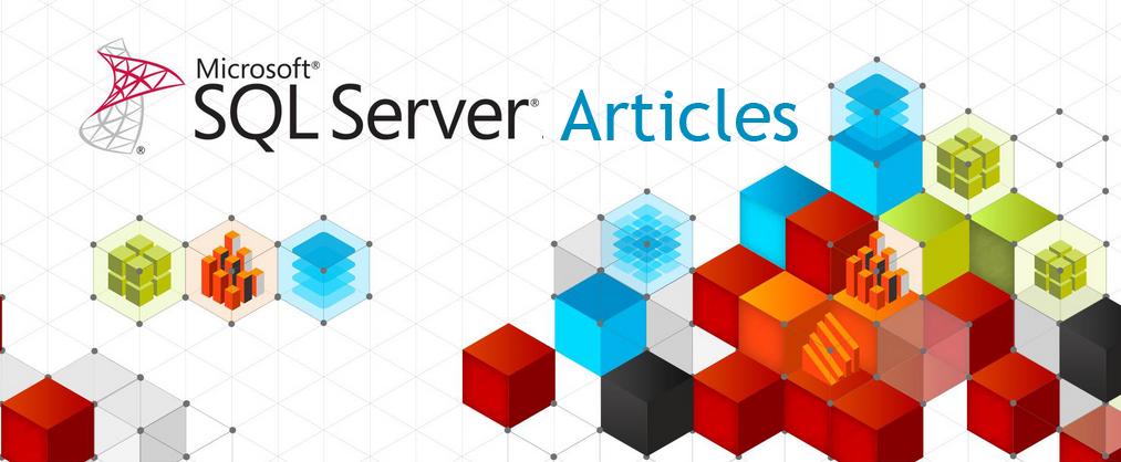 MS_SQL_Server_2012